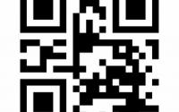 Ethereum (ETH) QR Code Generator