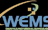 Schweizer Webagentur für WordPress