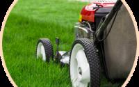 lawn care midland tx