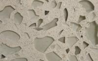 gold coast concrete polishing