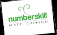 Best H2 Maths Tutor